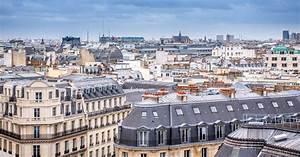 Mairie De Paris Formation : la ville de paris pr sente son plan climat air nergie territorial ~ Maxctalentgroup.com Avis de Voitures