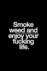 Best Weed Quotes Ideas And Images On Bing Find What Youll Love