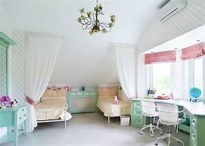 Agencer Une Chambre : agencer une chambre de 10m2 agencer une petite chambre ~ Zukunftsfamilie.com Idées de Décoration