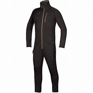 Combinaison Pyjama Homme Polaire : combinaison polaire stretch pro homme overall vinson 1 0 ~ Mglfilm.com Idées de Décoration