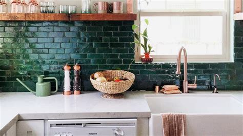 Home Design Instagram : 16 Inspired Home Decor Instagram Accounts You Should Be