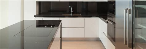 find  thermador appliance repair services  fort worth  dallas