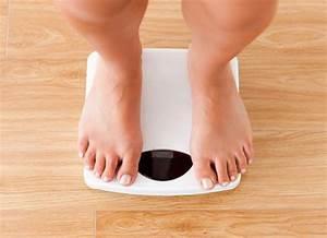 Лучшее лекарство для похудения отзывы врачей