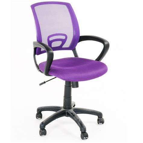 bureau en gros chaise de bureau chaise pour ordinateur bureau en gros