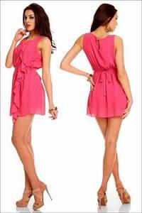 femme a la mode la boutique tendance et fashion With site tendance mode