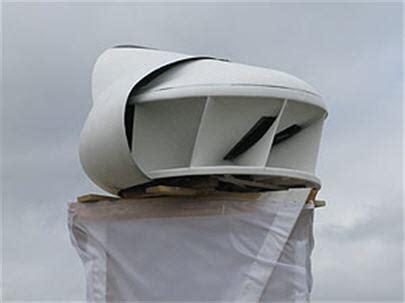 Ветрогенератор третьякова