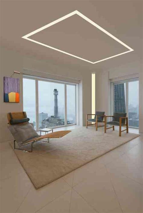 eclairage plafond bureau les 25 meilleures idées de la catégorie plafond suspendu
