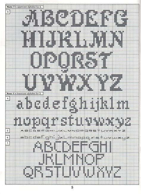 alphabet patterns cross stitch letter patterns cross stitch fonts cross stitch alphabet patterns