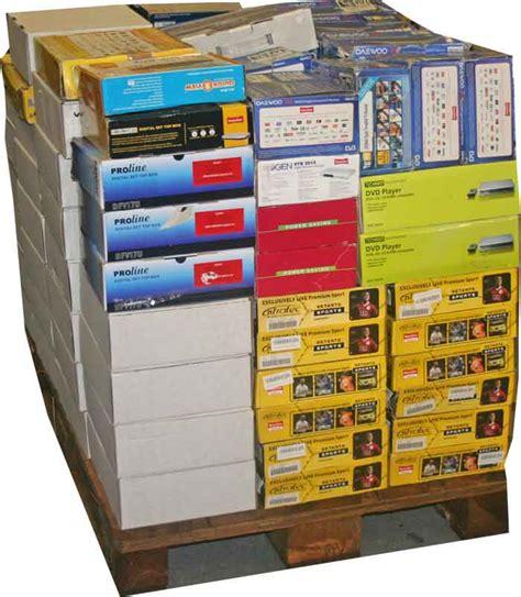 destockage linge de maison grossiste vente en gros pour particulier vente en gros pour particulier grossistes dropshipping
