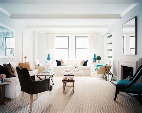 Large Living Room With 2 Seating Areas by Living Room Set Photos 1 Of 19