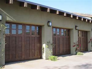 Www Style Your Garage Com : modern garage door trends for attractive homes kravelv ~ Markanthonyermac.com Haus und Dekorationen