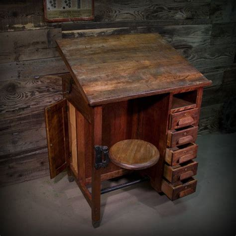 drafting table plans woodworking projects plans