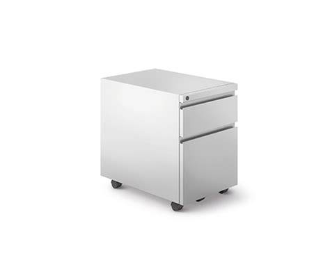 28 100 hirsch filing cabinet replacement filing