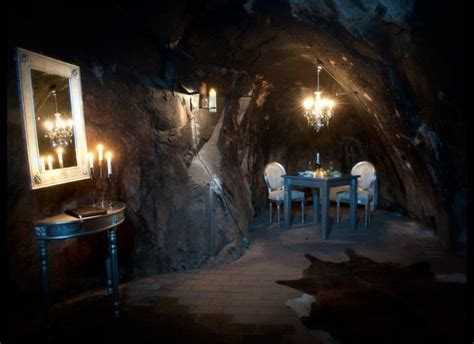 room cave the most mystical cave in the world sits pretty in thailand huffpost