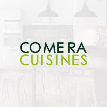 marques de cuisine marques de cuisines cuisines et bains