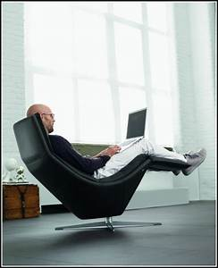 Tv Sessel Leder : tv sessel leder modern download page beste wohnideen galerie ~ Markanthonyermac.com Haus und Dekorationen