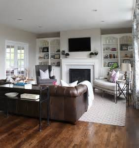 pottery barn livingroom looking simple and cozy with pottery barn living room home furniture