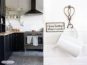 Fliesen Skandinavischen Stil : badezimmer skandinavischen stil ~ Lizthompson.info Haus und Dekorationen