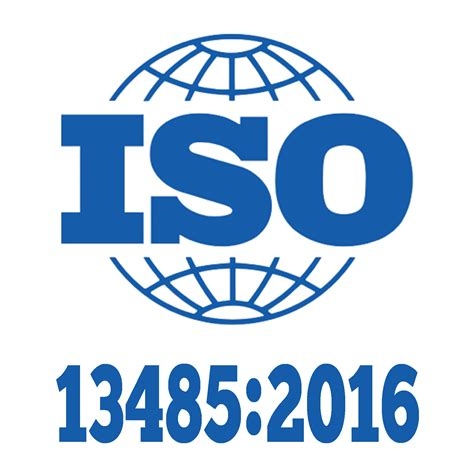 ISO 13485 2016 Revision Summary