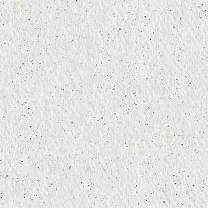 White Speckled Background | www.pixshark.com - Images ...