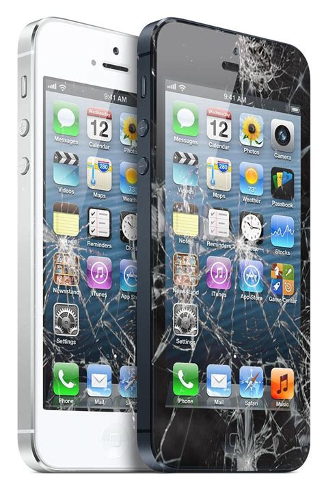 does best buy replace iphone screens or broken iphone 5 lcd screen don t pay a fortune