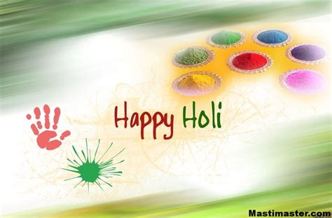 Animated Holi Wallpaper Hd - happy holi animated hd wallpapers mastimaster