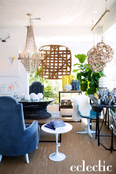 home decor charleston sc 17 best images about eclectic charleston sc on