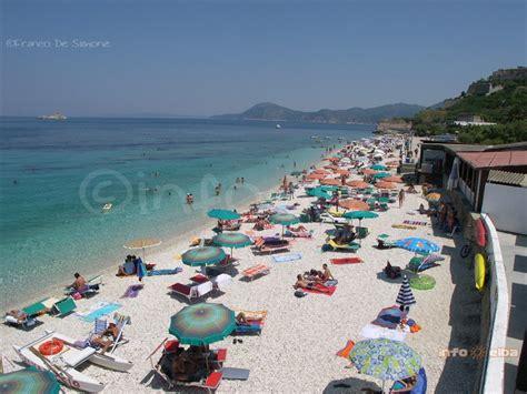 Le Ghiaie Portoferraio - spiaggia delle ghiaie all isola d elba a portoferraio
