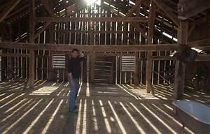 barnwood builders exclusive with mark bowe With barn builders lewisburg wv