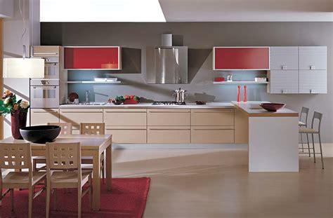 cucine rovere sbiancato moderne iezzi catalogo cucine moderno futura rovere sbiancato
