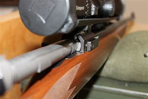 How To Clean A Bolt Action Rifle