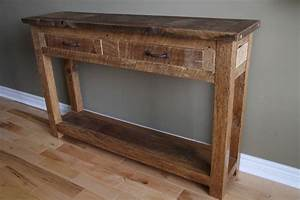 19 best images about Barnwood Furniture on Pinterest
