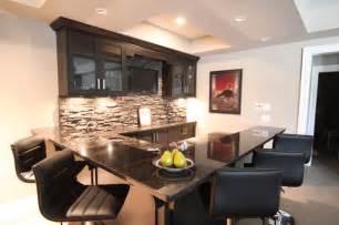kitchen renos ideas basement bar modern basement vancouver by arts