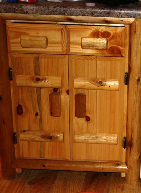 amish made kitchen cabinets amish made bottom kitchen cabinets the cabin and more