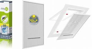 Insektenschutz Für Dachfenster : sonnen insektenschutz rahmen pvc f r dachfenster easylife ~ Articles-book.com Haus und Dekorationen