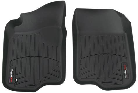2010 Chevy Malibu Floor Mats weathertech floor mats for chevrolet malibu 2010 wt441441