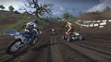 mx vs atv motocross mx vs atv untamed ps3 jeux torrents