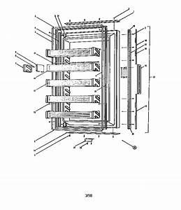 Sub Zero 532 Parts Manual
