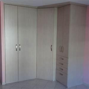 Dressing Avec Porte : dressing avec porte coulissante ~ Premium-room.com Idées de Décoration