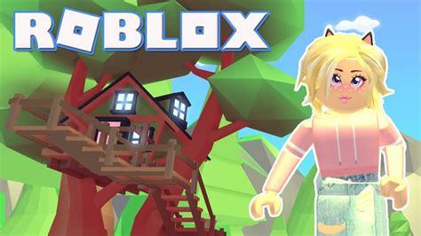 roblox adopt  script   robux