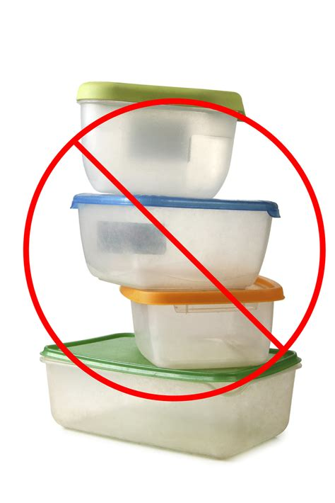 glass lunch containers official reasons to use glass meal prep containers