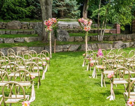 Outdoor Decorations Ideas 2015 by 2015 Bohemian Chic Wedding Ceremony Ideas Archives