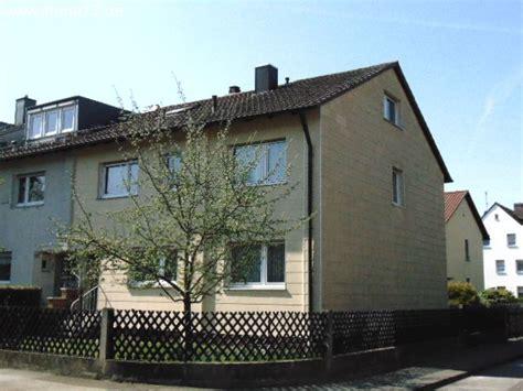 Haus Mieten Schwaig Bei Nürnberg by Immobilien Schwaig Bei N 252 Rnberg Viel Haus In Ruhiger Lage