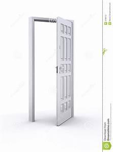 Tür Klimaklasse 3 : offene t r stockfotografie bild 3798112 ~ Lizthompson.info Haus und Dekorationen