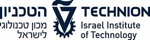 Israel Leads the Way in R&D in the Cannabis Sector and ...