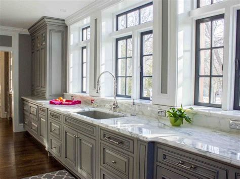 14 best images about big lots on kitchen best 25 wall of windows ideas on