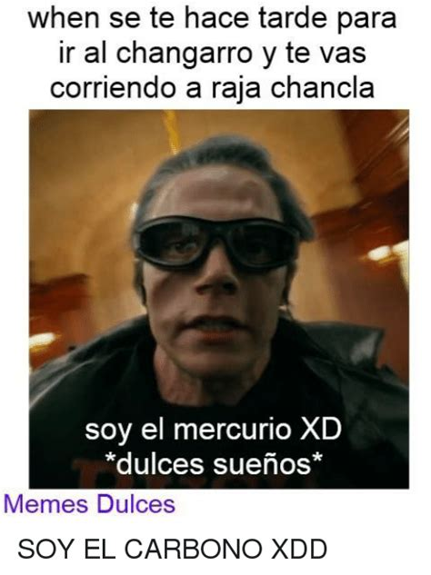 Memes Se - memes when