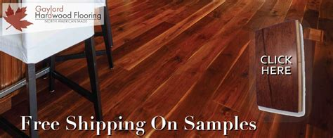 hardwood floors kingston ontario top 28 hardwood floors kingston ontario 96 round stair nosing custom wood stair nosing in