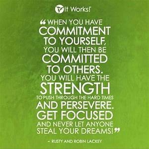 #commit #commitment #strength #persevere #focus #dreams # ...