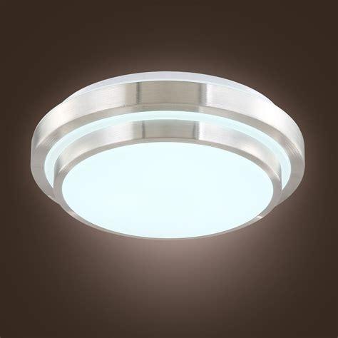 modern hq led lighting light fixtures ceiling lights lamp flush mount  bulb ca ebay